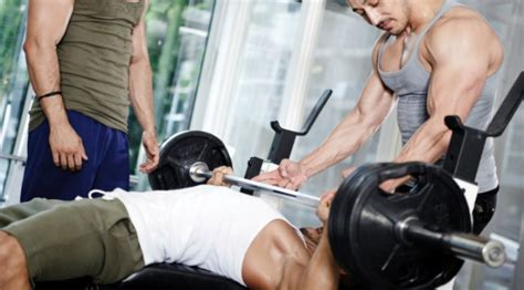 bench press eccentric phase eccentric pause for expanded muscle muscle fitness