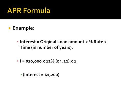 Credit Card Apr Formula lesson plan 2 credit credit cards