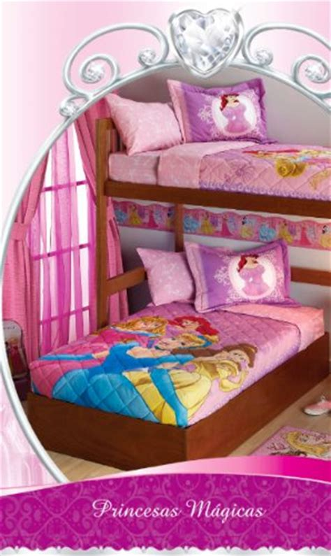 Disney Bunk Bed Furniture Gt Bedroom Furniture Gt Loft Bed Gt Loft Bed