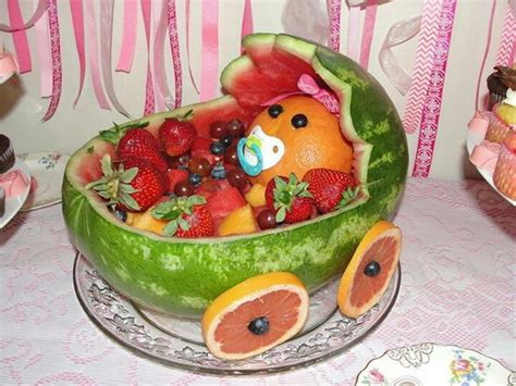 Watermelon Decorations by Watermelon Decoration Ideas Myideasbedroom