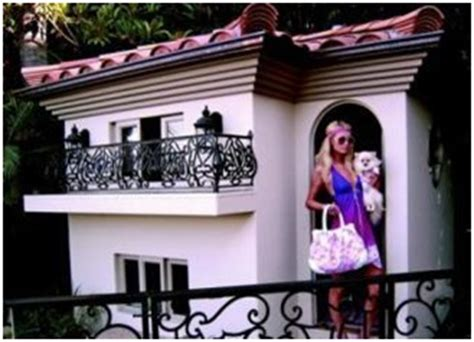mariah carey dog house unsual gifts for unusuals mont bleu s beauty blog