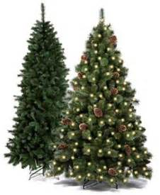 arbolesdenavidadartificiales es 225 rboles de navidad
