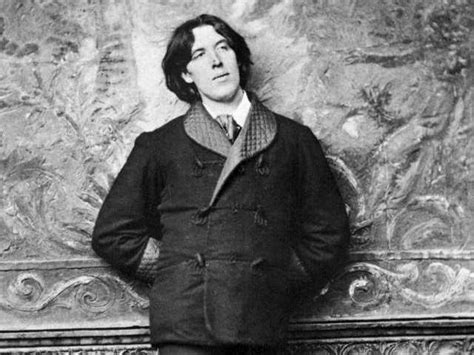 images 22 of the best oscar wilde picture quotes