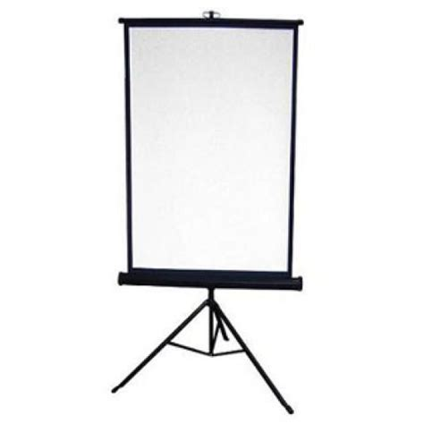 Wedding Backdrop Stand Australia by Photography Passport White Backdrop With Stand
