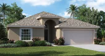 homes for in florida we buy houses florida sell my house fast for