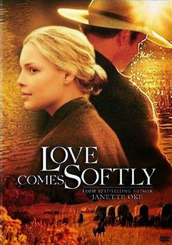 libro love of country a hoy en peliculas cristianas para jovenes les traigo a love comes softly en espa 241 ol el amor