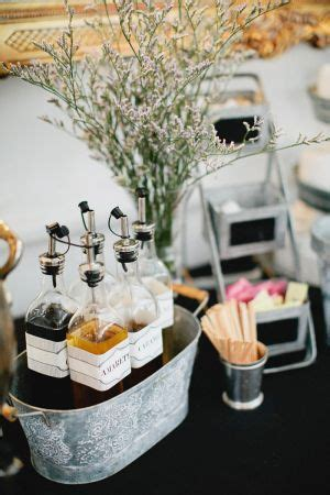 114 best Wedding coffee bars and stations images on