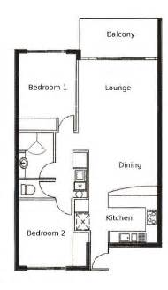 2 bedroom apartment layout 17 best images about 2 bedroom apartment floor plans on pinterest cove colorado springs and