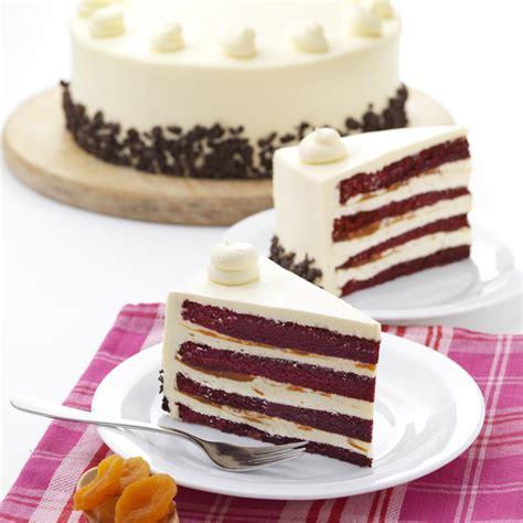 secret recipe cake the secret recipe cakes cafe sdn bhd