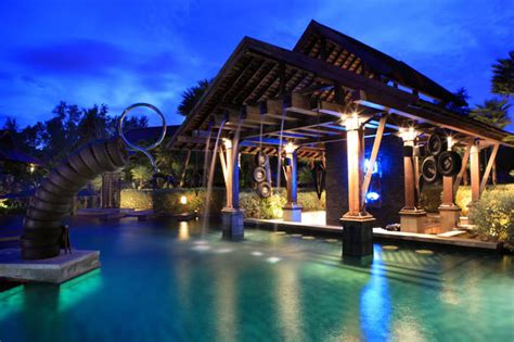 luxury escape   day phuket thailand villa rental