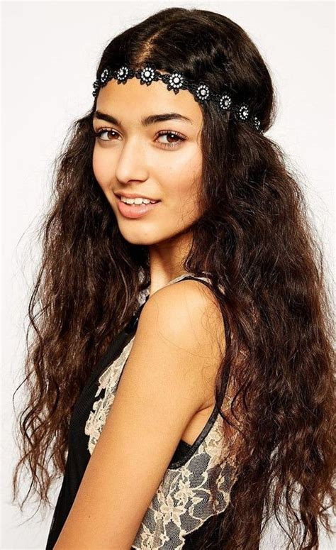head bands for women over 60 551 best boho chic for women over 30 40 50 60 images