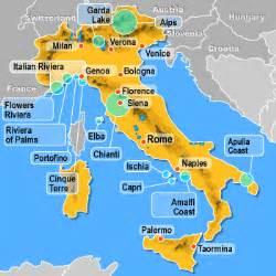 Portofino Italy Map by Wedding Day In Italy Dicembre 2010