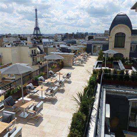 terrasse hotel jardins et terrasses d un palace 224