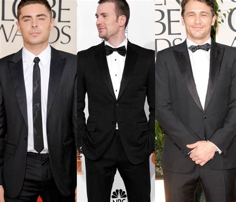 videos de actores de hollywood desnudos hombres apexwallpapers com actores hombres mastrbandose los hombres guapos de los