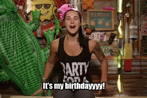 birthday gif birthday gif by south find on giphy