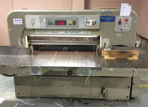 used machinery rajkot business sale in rajkot second hand