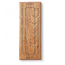 Cribbage Board Template by Standard Size Cribbage Board Templates Board