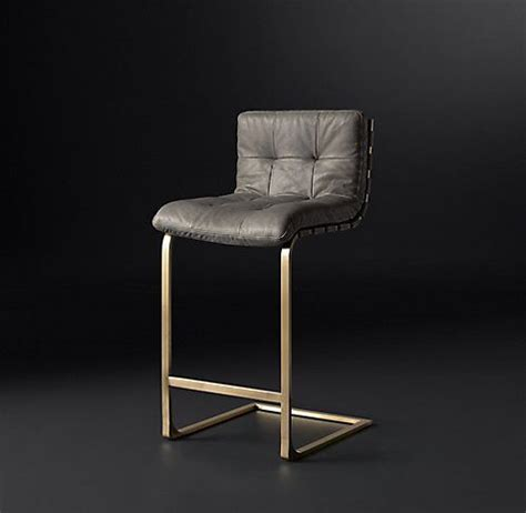Rh Modern Bar Stools by 17 Best Images About Charles Furniture On Milo