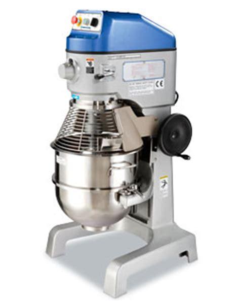 Mixer Spar spar mixers