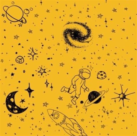 themes yellow yellow theme on tumblr