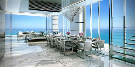 turnberry ocean club miami luxury real estate villazzo