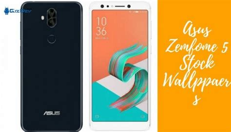 new themes for asus zenfone 5 download asus zenfone 5 lite stock wallpapers in hd resolution