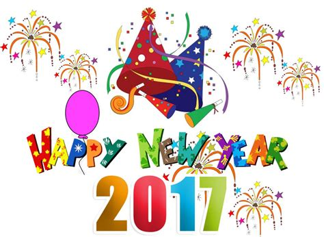new year clipart free happy new year 2017 clipart images free