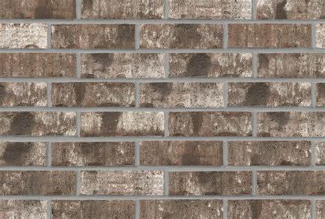 brick acme spanish bay   home pinterest bays