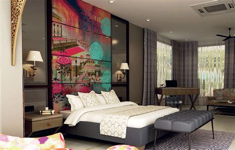 home interior design jaipur home interior design jaipur home design