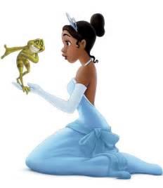 tiana images princess frog photos wallpaper photos 23382980