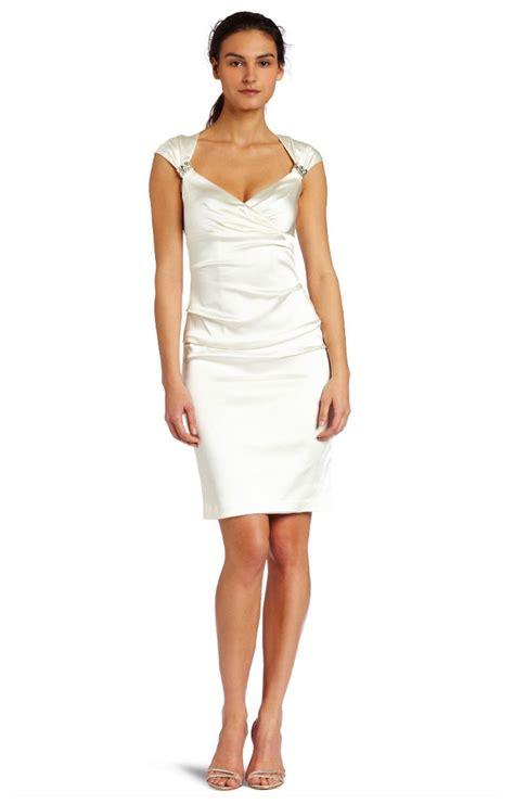 white cocktail dress white cocktail dress dressed up