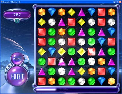 free download pc games bejeweled full version bejeweled 2 deluxe 2017 pc free download full version