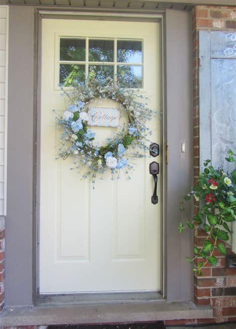 Cottage Style Door Handles by Front Doors Trendy Colors Cottage Style Front Door 74