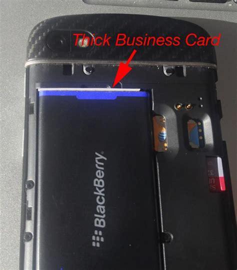 restart blackberry q10 how i fixed my q10 restart battery issue blackberry