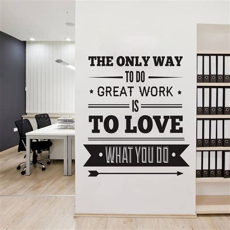 office wall decor ideas best 25 office wall decor ideas on pinterest