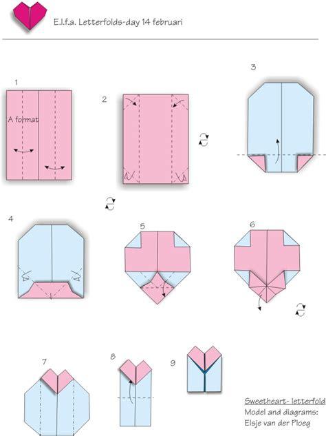 Origami Crane Envelope - origami crane envelope comot