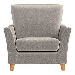 Debenhams Recliner Chair by Living Room Sofas Chairs Furniture Debenhams