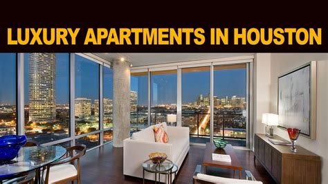 appartments in houston luxury apartment houston 281 942 4111 the sovereign