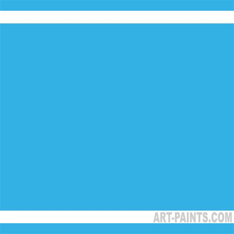 sky blue pastel paints 226 sky blue paint sky blue color sennelier paint 32b1e4