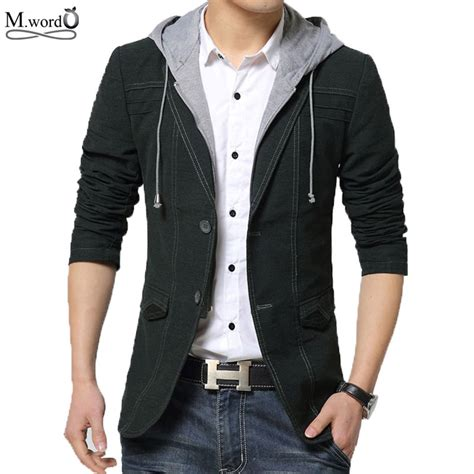 Blazer Casual popular black and gold blazer buy cheap black and gold