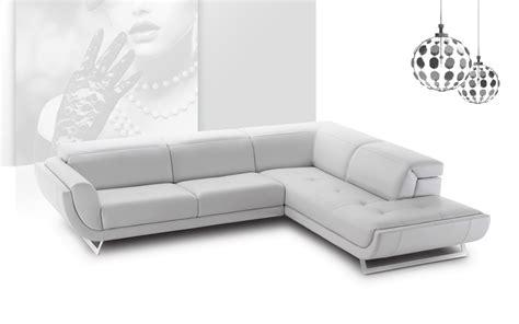 offerte divani cagliari nicoline frame divani mobili cagliari prezzi e