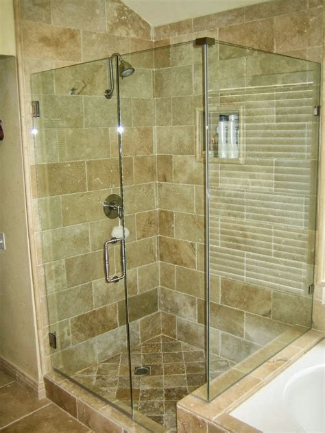 shower wall tiles for sale tri bit com