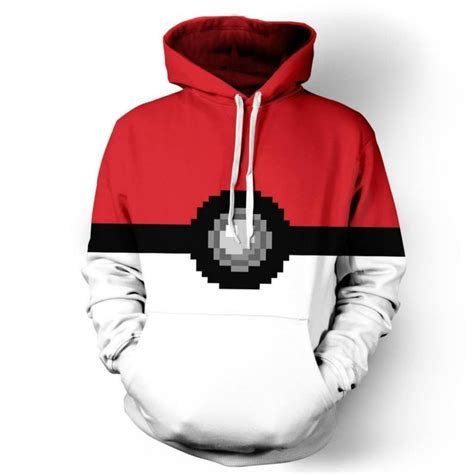 Vgod Provoke Clothing Jaket Jumper Hoodie 3 gotta catch em all hoodie yes i can awesome and graphics