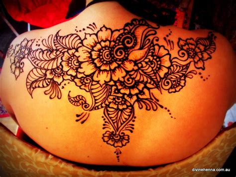 henna tattoo sunshine coast henna brows coast makedes