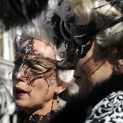 hair and makeup venice italy venice italy see celebratory mardi gras beauty looks