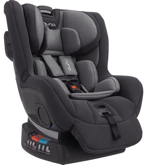 Nuna Rava Convertible Car Seat nuna rava convertible car seat slate convertible car seats car seats baby gear