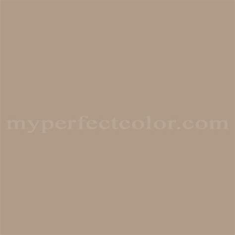 valspar 2007 9c lyndhurst timber match paint colors myperfectcolor