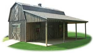 two story workshop two story barns pine creek structures