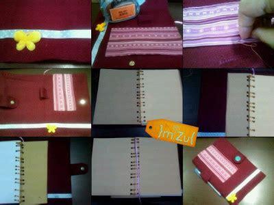 Bros Sulam Bros Bros Jilbab Patch Pin Rumah membuat note book mizu lil secret
