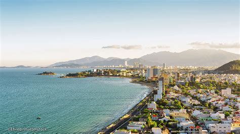 1st time to nha trang where should i stay where should i book my hotel in nha trang